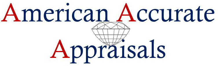American Accurate Appraisals
